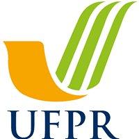 UFPR Jandaia do Sul