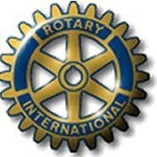 Rotary Club of Hornsby District