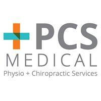 PCS Medical