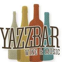 Yazzbar