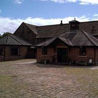 Crosby Hall Educational Trust