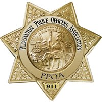 Pleasanton Police Officers Association