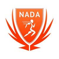 National Athlete Development Academy