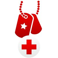 KMC American Red Cross
