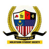 Malaysian Students Society of The University of Iowa