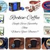 Rockin-Coffee