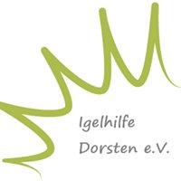 Igelhilfe Dorsten e.V.
