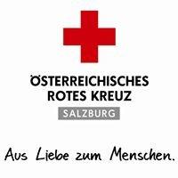 Österreichisches Rotes Kreuz, Bezirksstelle Pinzgau