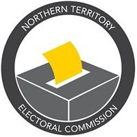 Northern Territory Electoral Commission