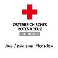 Rotes Kreuz Bezirksstelle Liezen
