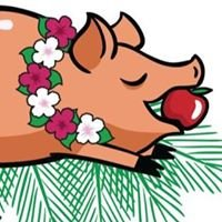 Island Hog Roast