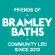 BramleyBaths Friends