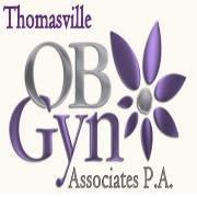 Thomasville Ob-Gyn Assoc PA