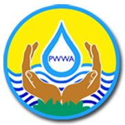 Pacific Water and Wastewater Association