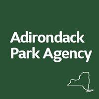 New York State Adirondack Park Agency