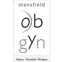 Mansfield Ob/Gyn