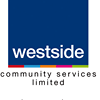 Westside Community Services Limited