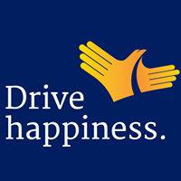 Drive Happiness
