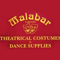 Malabar Toronto - Retail & Rental Shop