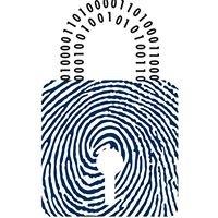 Cyborg Cyber Forensics & Information Security Pvt. Ltd.