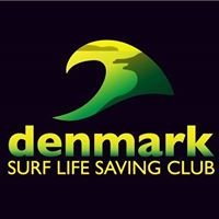 Denmark Surf Life Saving Club