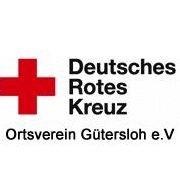Deutsches Rotes Kreuz (DRK), Ortsverein Gütersloh e. V.