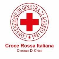 Croce Rossa Italiana - Guardiagrele