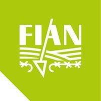 FIAN Sverige