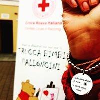 Croce Rossa Italiana Comitato Locale Racconigi