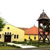 Rose Barracks Protestant Chapel
