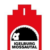 Igelburg Mossautal