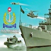 Bangladesh Navy (BN)