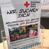 Deutsches Rotes Kreuz OV Friedrichsdorf