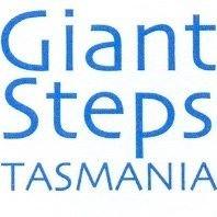 Giant Steps Tasmania