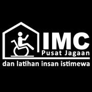 IMC Training Centre for Special Needs