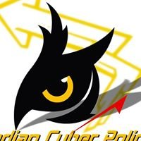 Indian Cyber Police
