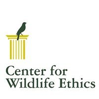 Center for Wildlife Ethics, Inc.