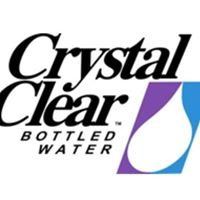Crystal Clear Bottled Water North Liberty