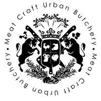 Meat Craft Urban Butchery