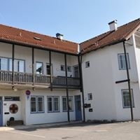 Rotes Kreuz Bezirksstelle Herzogenburg