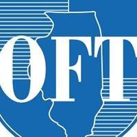 O'Fallon Federation of Teachers, Local 3939