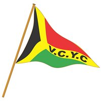 Vanuatu Cruising Yacht Club - VCYC