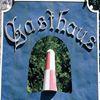 Ravintola Gasthaus Pooki