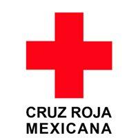 Cruz Roja Naucalpan