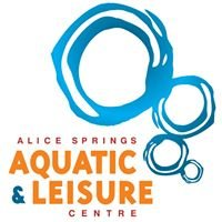 Alice Springs Aquatic and Leisure Centre