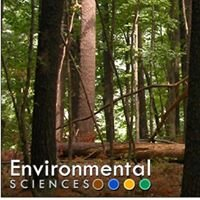 The University of Iowa Environmental Sciences Program