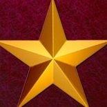 GoldStar Communications