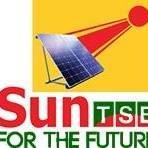 Thai Solar Energy Public Company Limited