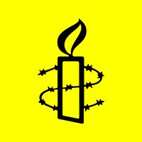 Amnesty International Atlantic