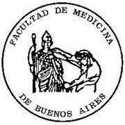 Facultad de Medicina - Universidad de Buenos Aires